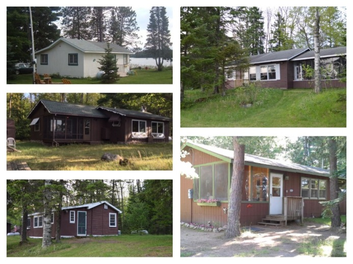 cabin collage 1791011.jpg